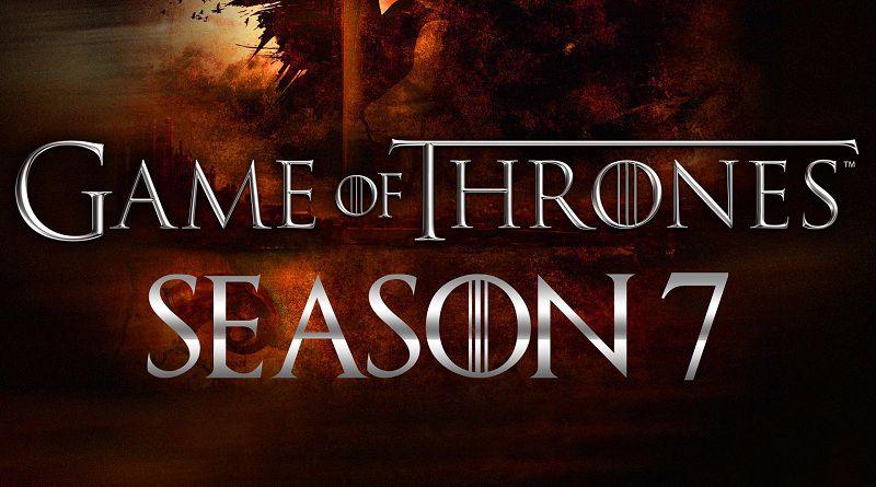 Новая серия «Игры Престолов» набрала наибольшее количество просмотров за всю историю сериала
