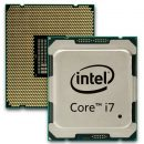 Intel анонсировала следующее поколение процессоров под названием Ice Lake