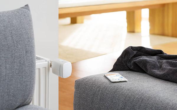 Elgato представила 5 устройств, совместимых с HomeKit