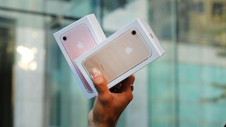 Как продавать и покупать подержанные iPhone? 10 советов