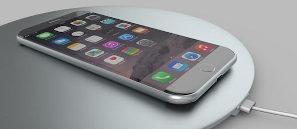 Почему беспроводная зарядка может оказаться позором Apple