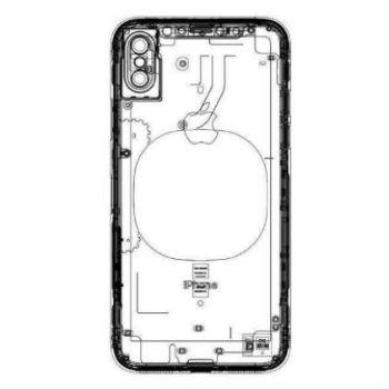 Беспроводная зарядка в новом iPhone не будет быстрой