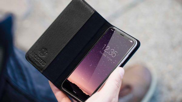 iPhone 8 будет продаваться с 64/256/512 ГБ встроенной памяти