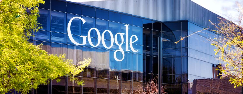 «Женщины ищут баланс между работой и жизнью, мужчины — статус»: манифест экс-сотрудника Google в цитатах