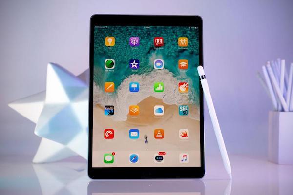 Почему сейчас лучший момент, чтобы купить iPad Pro 10.5