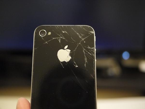 Почему iPhone 8 – бесстыжий развод на деньги