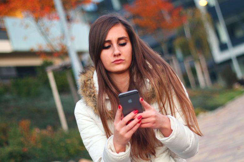 7 мыслей поводу биометрического датчика в iPhone 8
