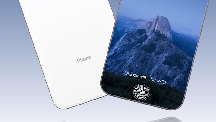 Утечка из Foxconn подтверждает худшие опасения пользователей по поводу iPhone 8