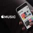 Apple потратит миллиард долларов на создание видеоконтента