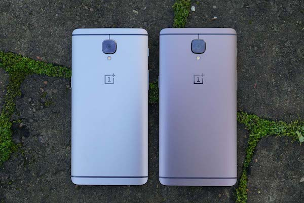 Почему OnePlus 5 – самый позорный флагман 2017 года