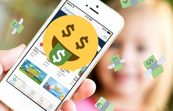 Купить нельзя подписаться: худший тренд в App Store