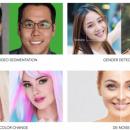 Google приобрела стартап бывших сотрудников Mail.Ru Group
