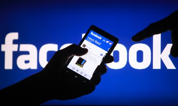 Facebook будет подбирать рекламу на основе посещения реальных магазинов