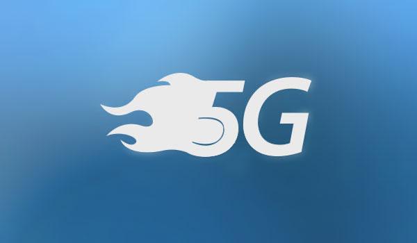 Qualcomm: 5G-смартфоны появятся на рынке в 2019 году