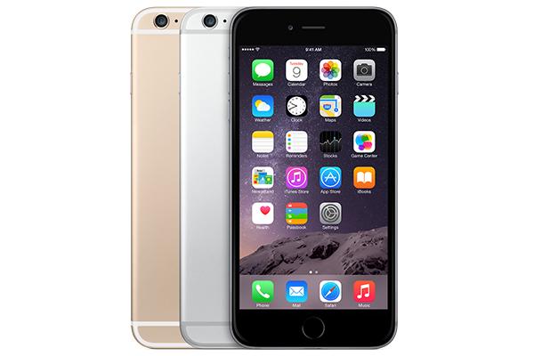 У каждого iPhone были недостатки. Давайте их вспомним