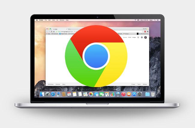 Google Chrome получит еще одну функцию Safari