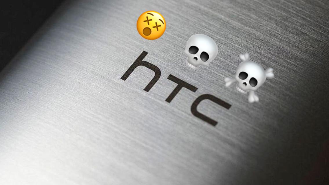 iOS 11, дополненная реальность и закат HTC — истории недели на MacDigger