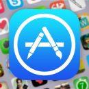 Apple увеличила лимит на загрузку приложений по мобильной сети