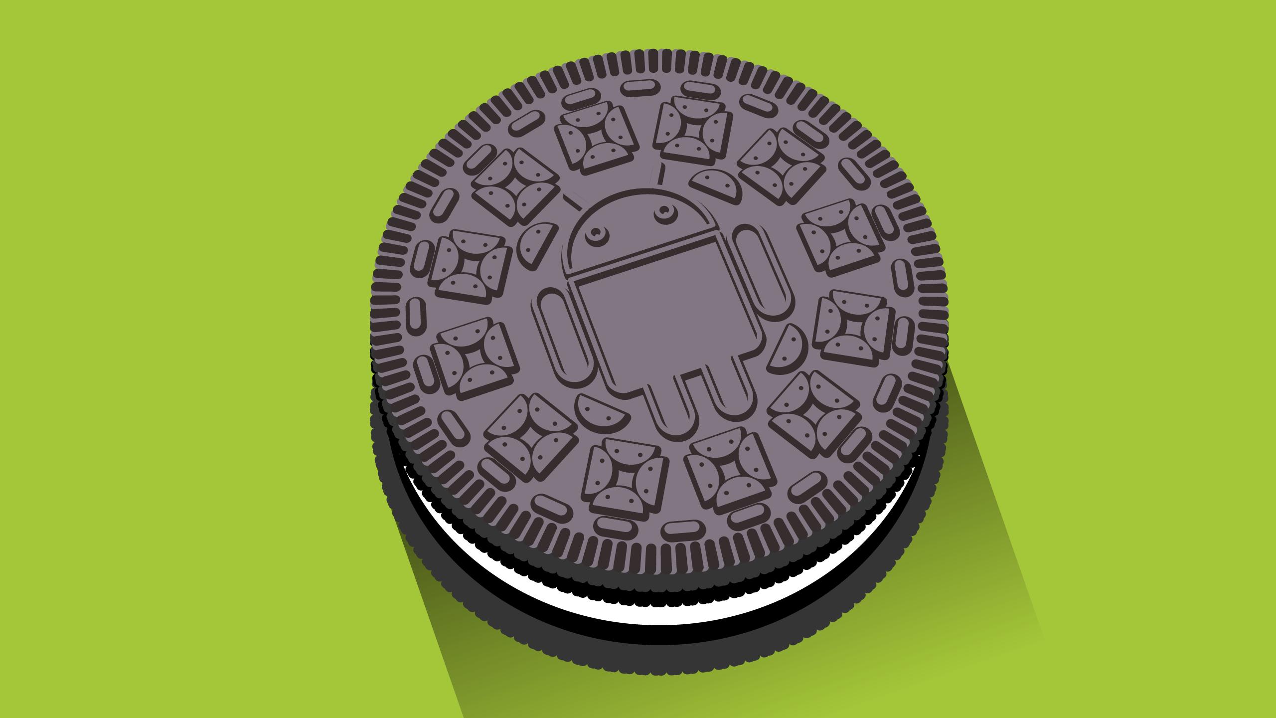 Ура, Android 8! Еще несколько смартфонов, которые получат обновление