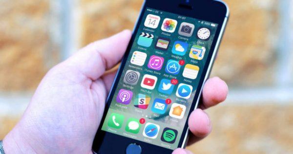 Apple официально запретила поддельные антивирусы на iOS