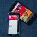Apple Music для Android получил поддержку голосового управления