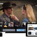 Apple выпустила приложение ТВ за пределами США перед релизом tvOS 11