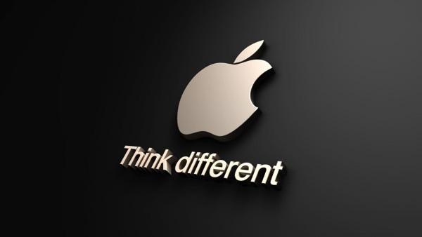 Apple стала самым дорогим брендом пятый год подряд