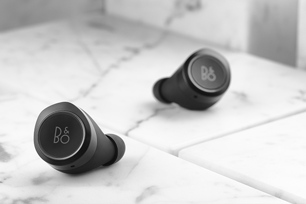 Bang & Olufsen Beoplay E8 — достойный конкурент Apple AirPods