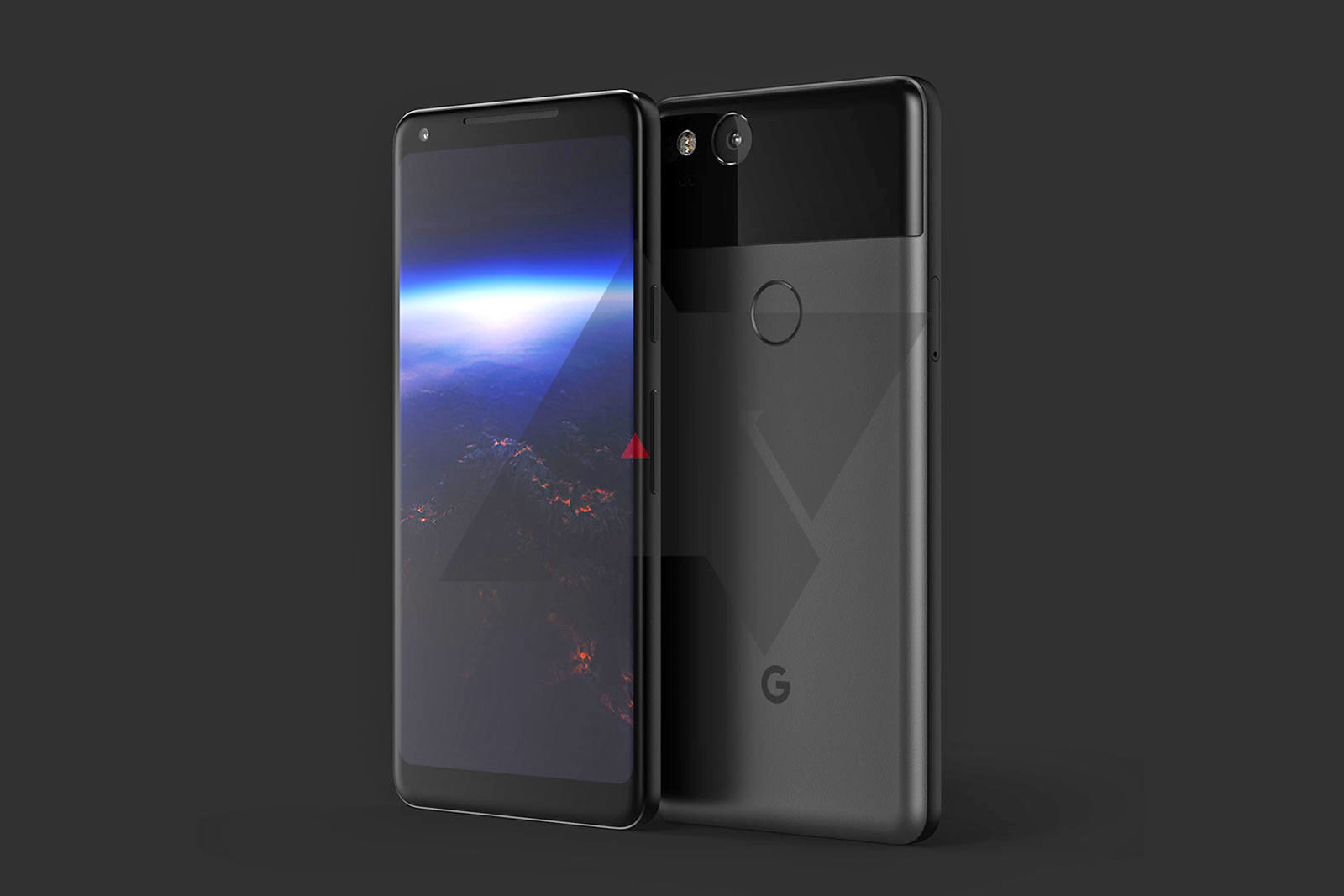 Новый Google Pixel представят четвертого октября