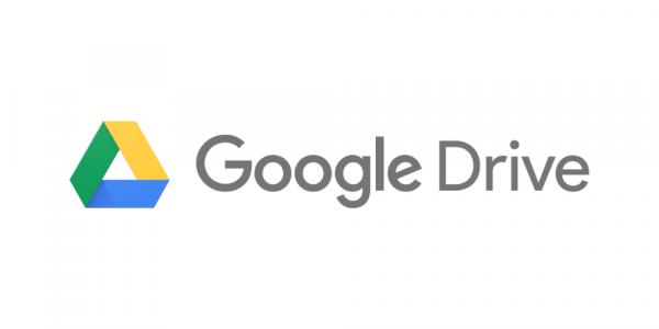 Google Drive получил поддержку приложения Files