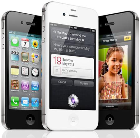 Почему iPhone 8 – не провал Apple. На примере старых айфонов