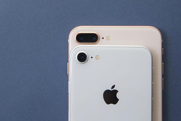 В iPhone никогда не будет FM-радио