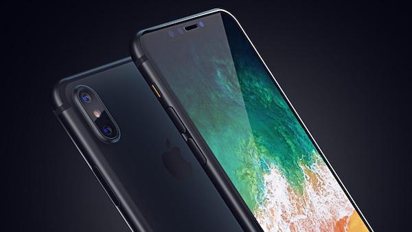 iPhone 8 будет стоить от 90 тысяч рублей. 7 выводов по сумасшедшей цене