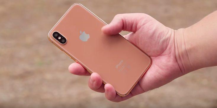 Все, что известно о новых iPhone: вопросы и ответы