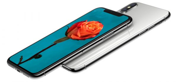 iPhone X будет в дефиците до 2018 года