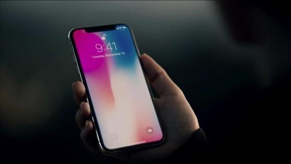 Поставки iPhone X могут задержаться до февраля-марта 2018 года