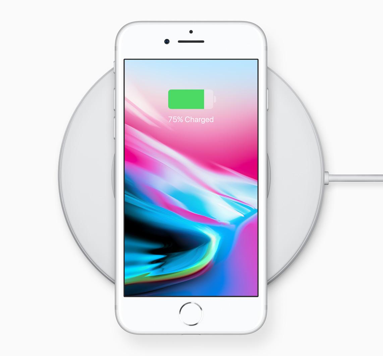 iPhone 8 все критикуют. 5 причин, почему он хорош