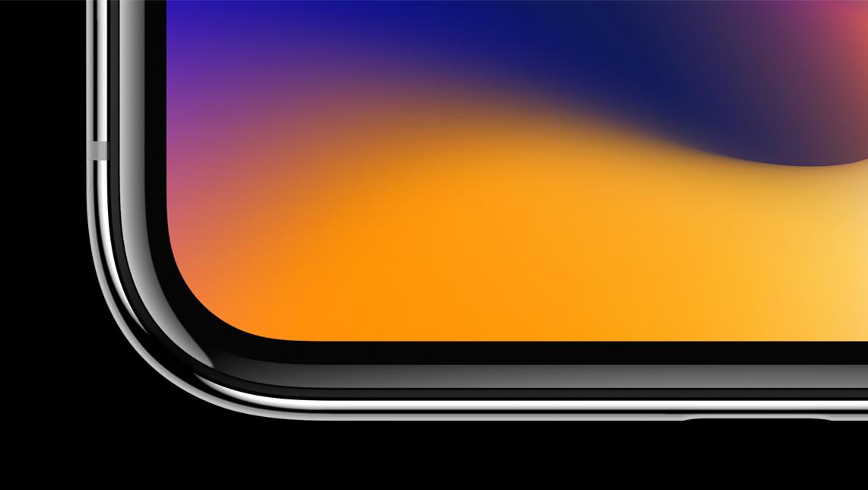 Почему 80 тысяч за iPhone X – это нормально