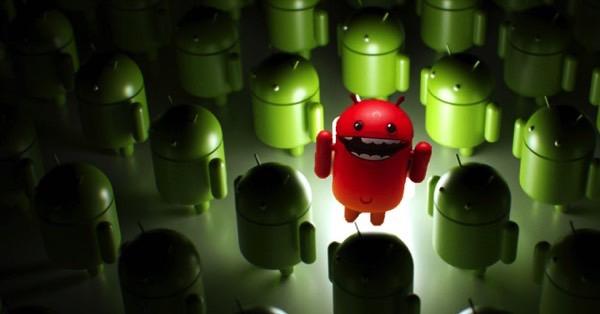 Более 50 приложений удалены из Google Play из-за вируса Expensive Wall