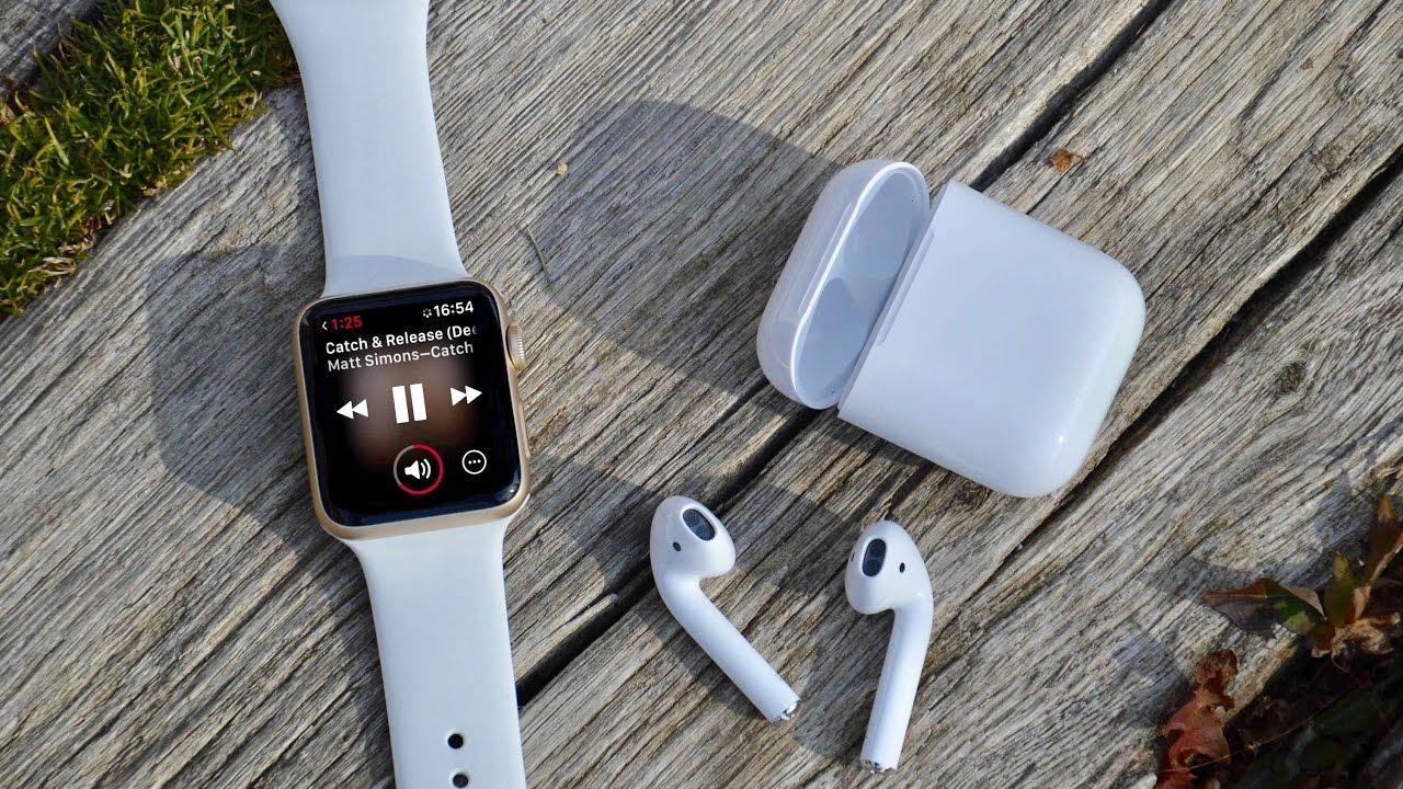 Верховный суд РФ признал Apple Watch «умными» часами