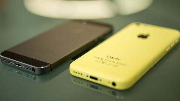 10 самых неудобных вопросов для Тима Кука – про iPhone X, iPod и Джони Айва