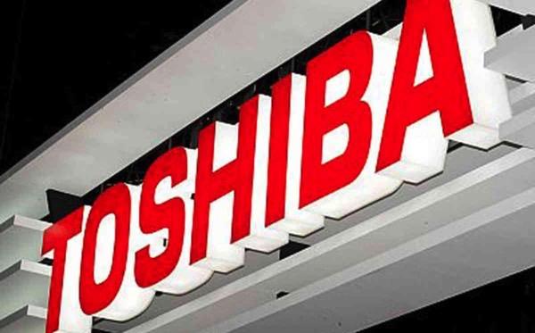 Apple и Bain Capital обсудили условия участия в купленном бизнесе Toshiba