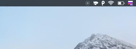 Как записать видео с экрана в macOS