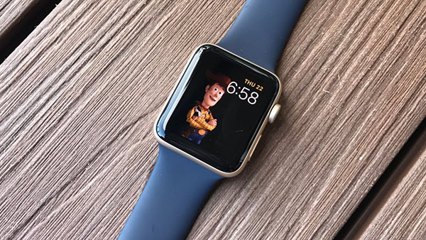 Вышли watchOS 4.2 beta 1 и tvOS 11.2 beta 1