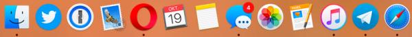 Как улучшить работу режима «Не беспокоить» на Mac