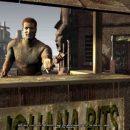 Fallout предлагают получить для Steam бесплатно и навсегда