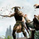 В Bethesda ответили, когда стоит ждать анонс The Elder Scrolls 6