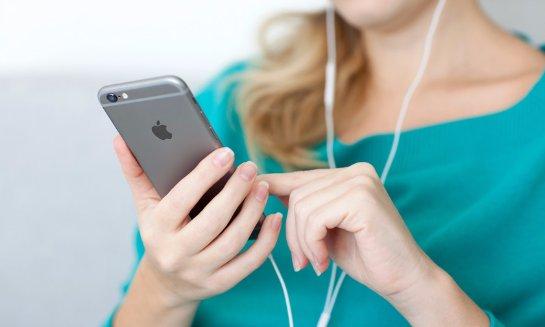 Apple не включит FM-радио в iPhone — в новых моделях его просто нет