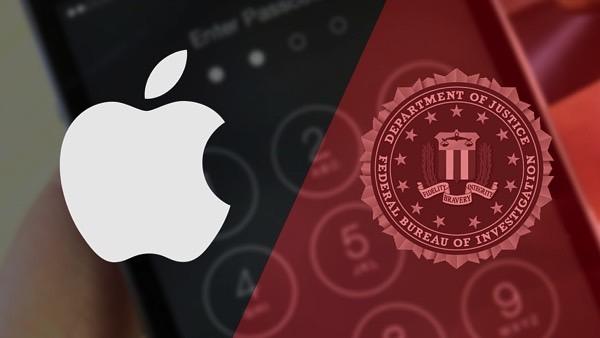 Суд разрешил ФБР не раскрывать подробности взлома iPhone террориста из Сан-Бернардино