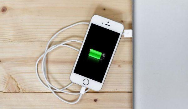 Новое исследование доказывает, что iOS 11 быстро расходует заряд аккумулятора